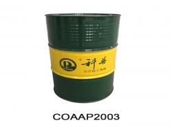 济南水基合成高油含量微乳化切削液